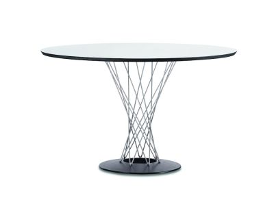 Dining Table 121cm