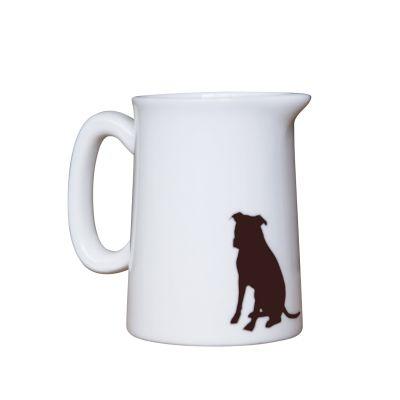 Dog Jug
