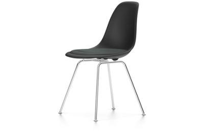 DSX With Seat Upholstery 01 basic dark, 01 chrome, 04 basic dark for carpet, Hopsak 71 yellow/pastel green