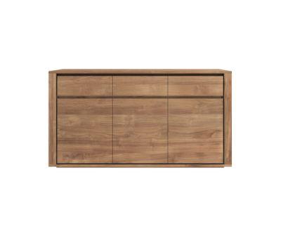 Elemental Sideboard 157 x 45 x 85 cm