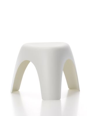 Elephant Stool Cream
