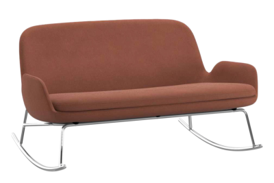 Era Rocking Sofa Breeze Fusion 04101