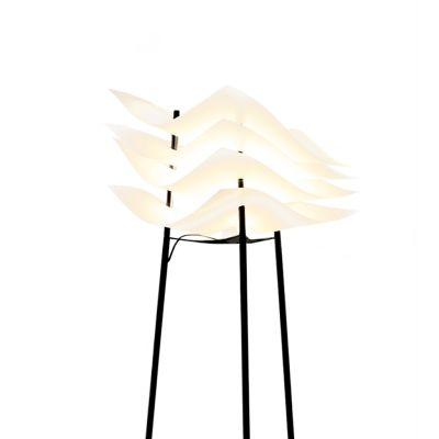 Eterea Floor Lamp