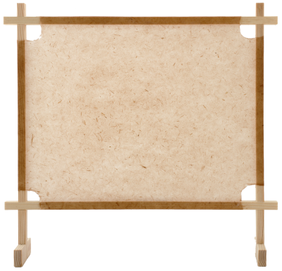 Filter Filter - Plain