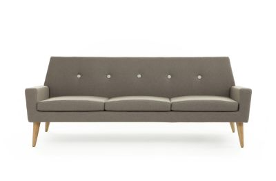 Finsbury 3 Seater Sofa Various Colours