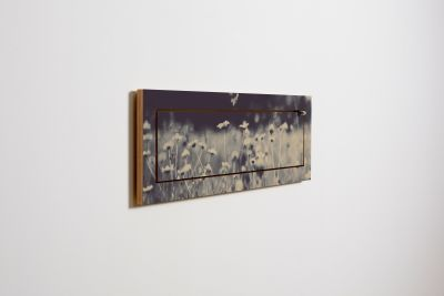 Fläpps Rectangular Shelf Wild and Free - Ingrid Beddoes
