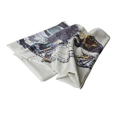 Frederic Textile Garment
