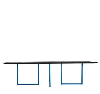 Gazelle Table Blue, Betacryl, 270