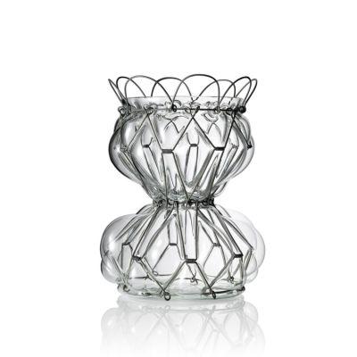 Glass Basket #3