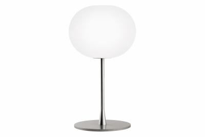 Glo-Ball T Table Lamp T1, Small, HSGS