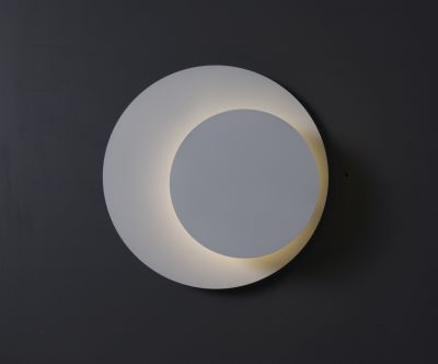 Guau Wall Lamp Ø 30