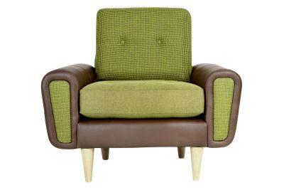 Harvey Arm Chair Classic