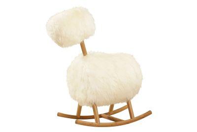 Hiho Rocking Chair