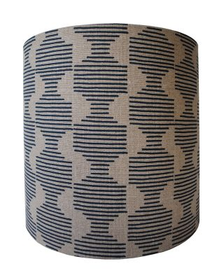 Hoof Lampshade Short