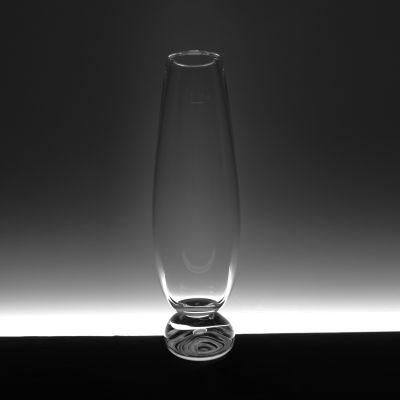 Identity Big Vase