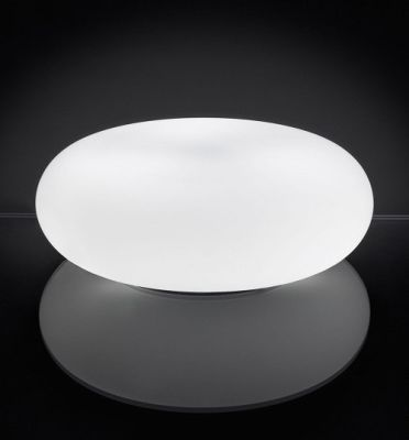 Itka Table Lamp 50