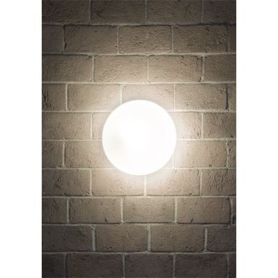 Itka Wall/Ceiling Light 50