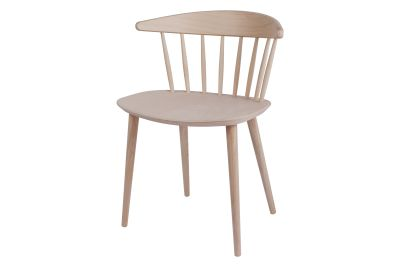J104 Chair Nature