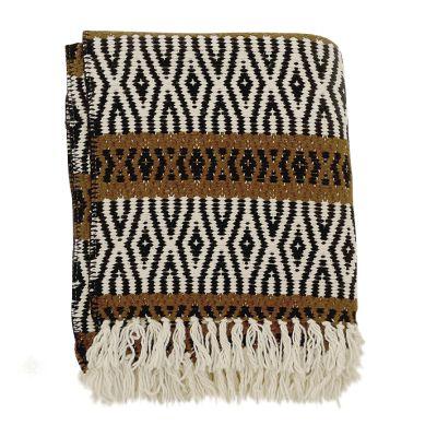 Jerga Wool Rug