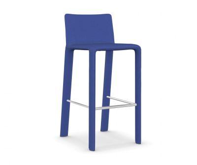 Joko High Stool A7244 - Field 762 blue