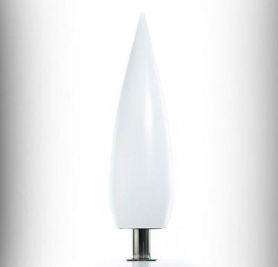 Kanpazar 150D Fluorescent G5