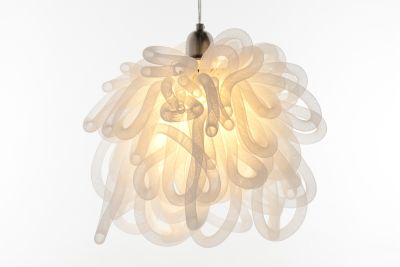 Kapow Pendant Light