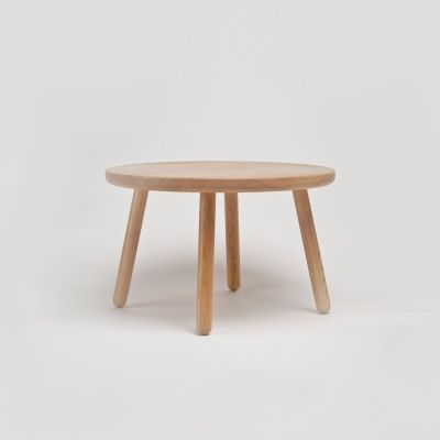 Kids Table Neutral