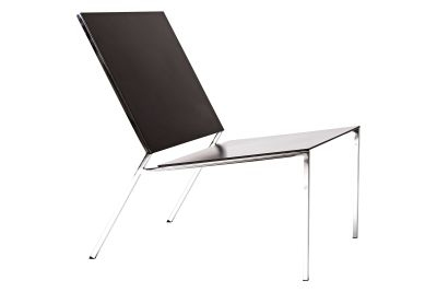 Kiila M Lounge Chair