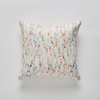 Kites cushion 50x50cm