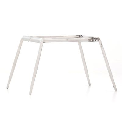 Koziol Table Structure Polished
