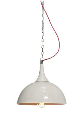 Laerdal Pendant Light