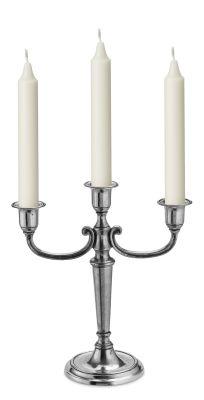 Light Candleholder