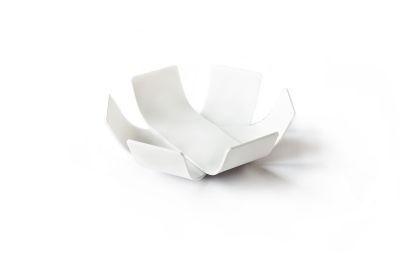 Lily Mini Bowl Lily bowl mini