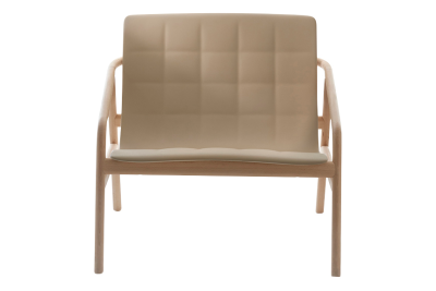 Loungette Indoor Armchair Loungette Indoor Armchair