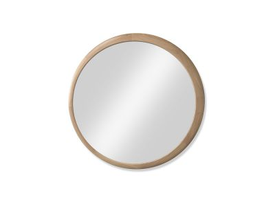 Luna Mirror Oak Natural, 120