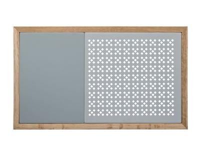 Mag Pinboard