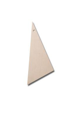 Maple Wood Chopping Board