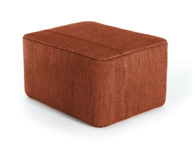 Mía Pouf Brick