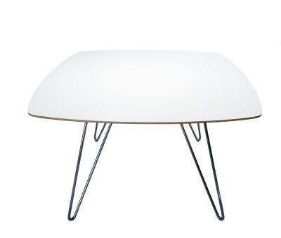 Minimate Square Coffee Table