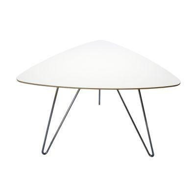 Minimate Triangle Coffee Table