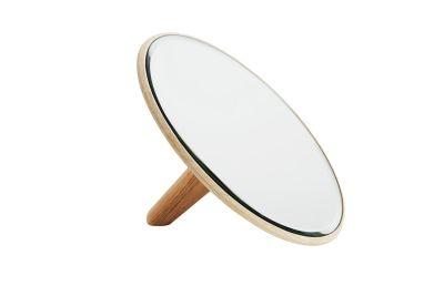 Mirror Barb Large - Set of 2