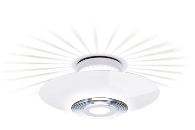 Moni Ceiling Light 1, Small