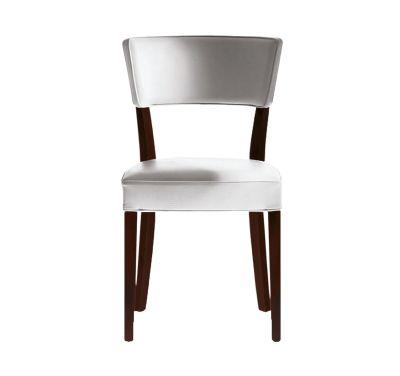 Neoz Chair Tigri - Arancione 5360