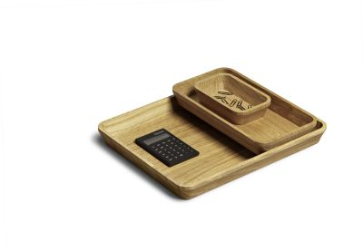 Nest Trays Set