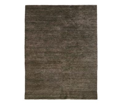 Noche Rug Brown, 300 x 400 cm