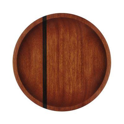 Okre Plate Dinner Plate