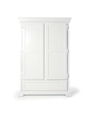 Paper Cupboard - Set of 4 Moooi RAL 9016
