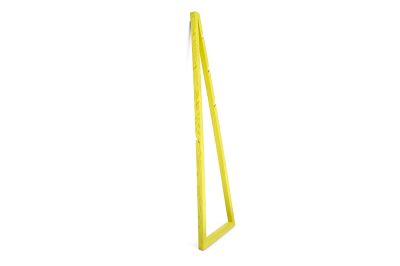 Pendura Coat Stand Yellow