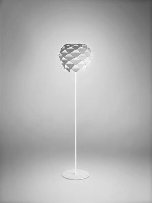 Phi Floor Lamp 41