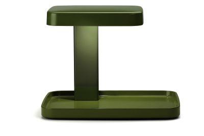 Piani Table Lamp Green